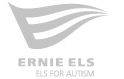 Ernie Els Autism Foundation
